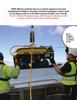 Marine Technology Magazine, page 33,  Jun 2018