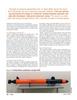 Marine Technology Magazine, page 46,  Jun 2018