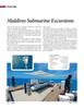 Marine Technology Magazine, page 52,  Jun 2018