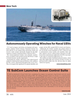 Marine Technology Magazine, page 56,  Jun 2018