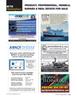 Marine Technology Magazine, page 63,  Jun 2018
