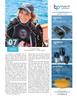 Marine Technology Magazine, page 17,  Jul 2018