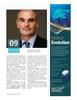 Marine Technology Magazine, page 19,  Jul 2018