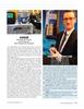 Marine Technology Magazine, page 73,  Jul 2018