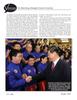 Marine Technology Magazine, page 14,  Oct 2018