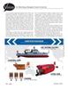 Marine Technology Magazine, page 16,  Oct 2018