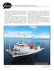 Marine Technology Magazine, page 20,  Oct 2018
