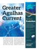 Marine Technology Magazine, page 23,  Oct 2018