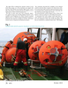 Marine Technology Magazine, page 26,  Oct 2018