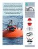 Marine Technology Magazine, page 27,  Oct 2018