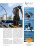 Marine Technology Magazine, page 35,  Oct 2018