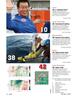 Marine Technology Magazine, page 2,  Oct 2018