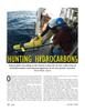 Marine Technology Magazine, page 38,  Oct 2018