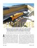 Marine Technology Magazine, page 42,  Oct 2018