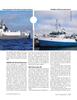 Marine Technology Magazine, page 51,  Oct 2018