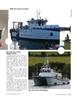 Marine Technology Magazine, page 53,  Oct 2018