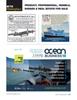 Marine Technology Magazine, page 63,  Oct 2018