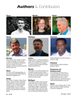 Marine Technology Magazine, page 6,  Oct 2018