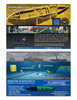 Marine Technology Magazine, page 15,  Nov 2018