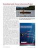 Marine Technology Magazine, page 47,  Nov 2018