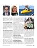 Marine Technology Magazine, page 49,  Nov 2018