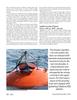 Marine Technology Magazine, page 58,  Nov 2018