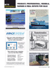 Marine Technology Magazine, page 63,  Nov 2018