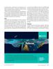 Marine Technology Magazine, page 21,  Jan 2019