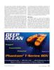 Marine Technology Magazine, page 29,  Jan 2019