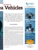 Marine Technology Magazine, page 35,  Jan 2019