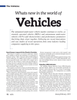 Marine Technology Magazine, page 46,  Jan 2019
