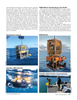 Marine Technology Magazine, page 47,  Jan 2019