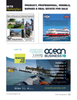 Marine Technology Magazine, page 63,  Jan 2019