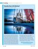 Marine Technology Magazine, page 8,  Mar 2019
