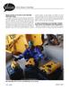 Marine Technology Magazine, page 14,  Mar 2019