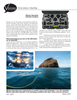 Marine Technology Magazine, page 16,  Mar 2019