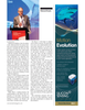 Marine Technology Magazine, page 23,  Mar 2019