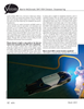 Marine Technology Magazine, page 42,  Mar 2019