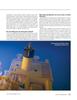 Marine Technology Magazine, page 43,  Mar 2019