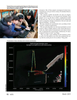 Marine Technology Magazine, page 46,  Mar 2019
