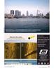 Marine Technology Magazine, page 47,  Mar 2019
