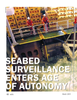 Marine Technology Magazine, page 48,  Mar 2019