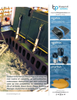 Marine Technology Magazine, page 49,  Mar 2019