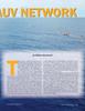 Marine Technology Magazine, page 55,  Mar 2019