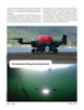 Marine Technology Magazine, page 64,  Mar 2019