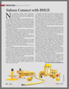 Marine Technology Magazine, page 68,  Mar 2019