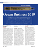 Marine Technology Magazine, page 70,  Mar 2019