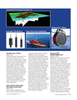 Marine Technology Magazine, page 71,  Mar 2019