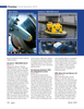 Marine Technology Magazine, page 72,  Mar 2019