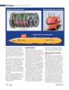 Marine Technology Magazine, page 74,  Mar 2019